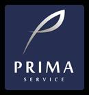PRIMA SERVICE, UAB
