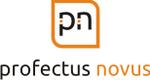 PROFECTUS NOVUS, UAB