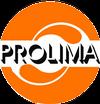 PROLIMA, UAB