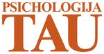 PSICHOLOGIJA TAU
