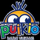 PUIKIO, UAB