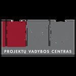 PVC, VšĮ