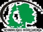 Radviliškio miškų urėdija, VĮ