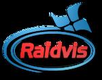 RAIDVIS, UAB