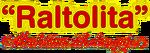 RALTOLITA, UAB