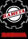 RAMETA, AB