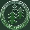 RASEINIŲ ŠILAS, miško savininkų kooperatyvas