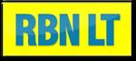 RBN LT, UAB