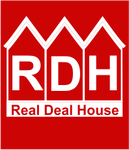 REAL DEAL HOUSE, UAB
