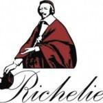 RICHELIE, UAB