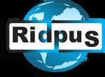 RIDPUS, UAB