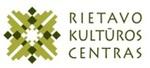 Rietavo savivaldybės kultūros centras