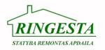 RINGESTA, UAB