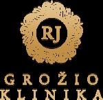 RJ GROŽIO KLINIKA, UAB