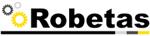 ROBETAS, UAB