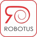 ROBOTUS, UAB