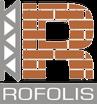 ROFOLIS, UAB