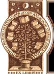 Rokiškio r. savivaldybės Juozo Keliuočio viešoji biblioteka