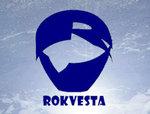 ROKVESTA, UAB