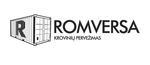 ROMVERSA, UAB