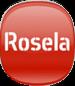 ROSELA, UAB
