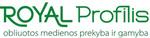 ROYAL PROFILIS, UAB