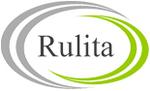 RULITA, UAB