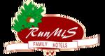 RUNMIS, UAB viešbutis