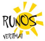 RUNOS, UAB