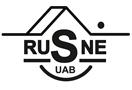 RUSNĖ, UAB