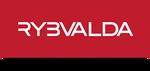 RYBVALDA, UAB