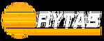 RYTAS, UAB Vilniaus filialas