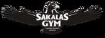 SAKALAS, Lazdijų sporto klubas