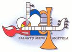 Salantų meno mokykla