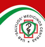 SALVIJOS MEDICINOS CENTRAS, UAB
