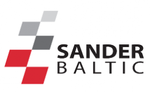 SANDER BALTIC, UAB