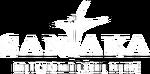 SANTAKA, sportinių šokių klubas
