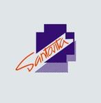 SANTOVITA, IĮ