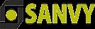 SANVY, UAB