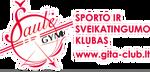 ŠAULĖ, sporto ir sveikatingumo klubas