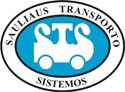 SAULIAUS TRANSPORTO SISTEMOS, UAB