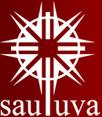 SAULUVA, UAB