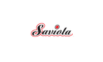 SAVIOLA, UAB