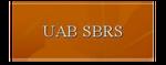 SBRS, UAB