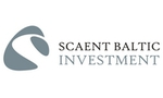 SCAENT BALTIC INVESTMENT, UAB