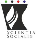 SCIENTIA SOCIALIS, UAB