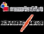 SDC LT, Messe Frankfurt ir Nurnbergmesse parodų atstovybė