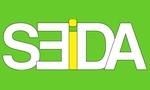 SEIDA, UAB