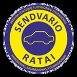 SENDVARIO RATAI, UAB