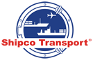 SHIPCO TRANSPORT, UAB